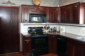 Used Kitchen Cabinets Dallas Tx Kitchen Cabinet Stores Kitchen Cabinet Stores Nearby Primer