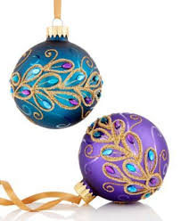 70 best glass balls images on glass ornaments