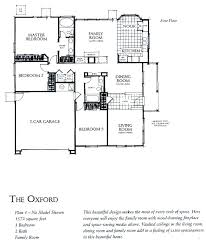 california summerset floor plans pleasanton ca