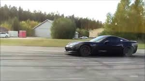 bisimoto porsche 996 corvette z06 600 hp vs porsche 996 turbo 650 hp youtube
