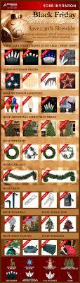 best 25 lights sale ideas on