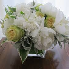 peonies flower delivery florist for toronto by grace lewicki white peony bouquet