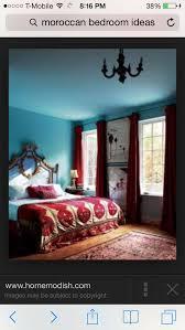 54 best inspiration for bedroom color scheme images on pinterest