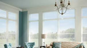 Customized Curtains And Drapes Custom Drapes Blinds And Shades Indianapolis Indiana