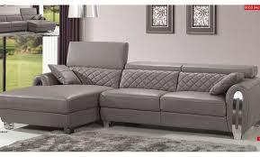 curious illustration of kilig help me design my living room
