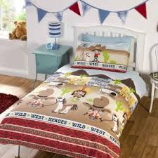 horse doonas horse quilt bed sets filly u0026 co