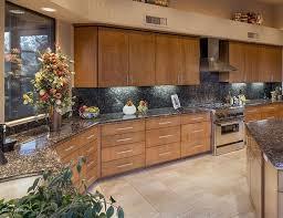 kitchen granite countertops ideas 24 beautiful granite countertop kitchen ideas page 2 of 5