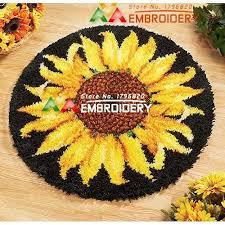 Sunflower Home Decor 172 Best Sunflower Crafts Images On Pinterest Sunflower Crafts