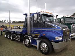 kenworth t2000 for sale by owner kenworth tilt tray big rigs pinterest tow truck rigs and