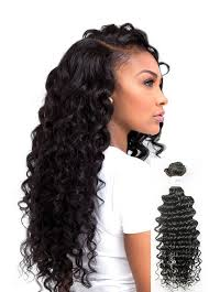 hairstyles that can be worn curly while men can wear a shoulder length black curly haircut to let