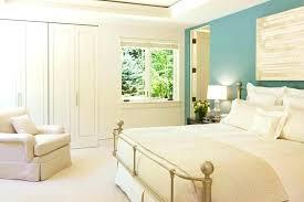 accent walls in bedroom accent wall bedroom bedroom accent wall paint colors minartandoori com