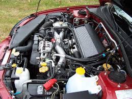 subaru baja 2004 subaru baja turbo