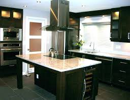 kitchen island with cooktop kitchen island with range kitchen island with stove and