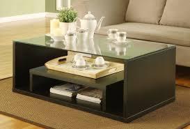 home design 89 astounding unique glass coffee tabless