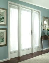 Curtains For Front Door Window Front Door Side Window Curtains Small Front Door Window Curtains