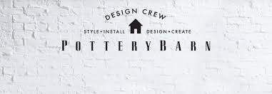 Interior Design Services Nashville Free Interior Design Services Pottery Barn