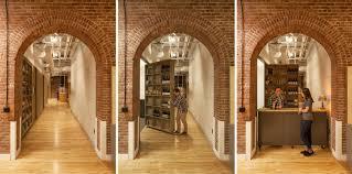 Boora Architects Gallery Of Airbnb Cx Hub Bora Architects 5