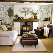 livingroom decorating ideas 23 rustic farmhouse decor ideas house of paws