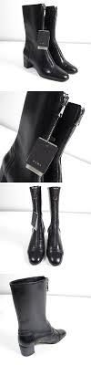 zara womens boots shoes zara womens boots size us 5 eu 35 zipper black