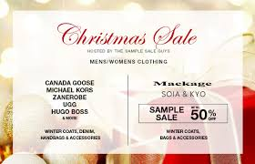 ugg sale toronto mackage and sle sale mon dec 5 8 toronto nightclub