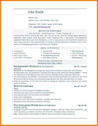 word 2007 resume template 2 cover letter find resume templates word 2007 how to get on open