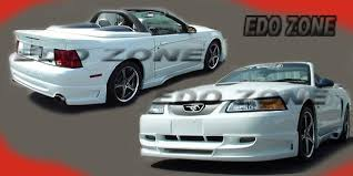 2003 mustang accessories ford mustang gt cobra v6 premium v8 convertible shelby gt500