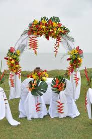 Exotic Theme Exotic Colombian Weddings Wedding Destination Colombia