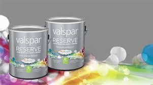Kid Proof Interior Paint New Valspar Reserve Our Most Durable Paint Ever