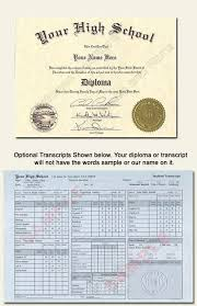 fake cosmetology certificate online diplomas and more
