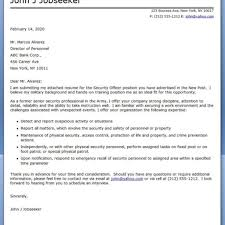 Compliance Officer Cover Letter Police Officer Cover Letter Sample Choice Image Cover Letter Ideas