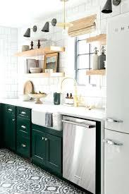 dark green kitchen cabinets green cabinet kitchen kitchen dark green kitchen cabinet kitchen