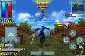 emuparadise kingdom hearts birth by sleep main psp di android test andromax c bbm mod terbaru