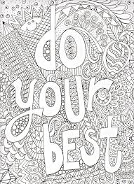 photo to coloring page coloringeast com