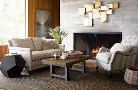 Custom Living Room Furniture Living Room Furniture And Home Décor Selke