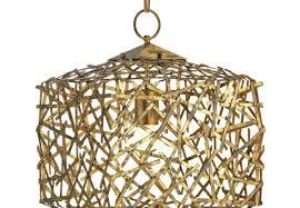 gold pendant light fixture lighting gold lantern pendant light noticeable denmark pendant