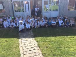 year 1 winter gardens academy