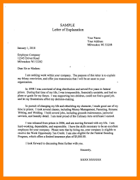 relocation cover letter example free ticket templates for word