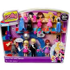 25 polly pocket dolls ideas polly pocket 90s