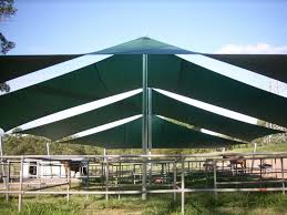 Sail Cloth Awning Carports Playground Shade Structures Sail Cloth Patio Covers