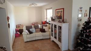 arredare la sala da pranzo arredare salotto soggiorno con caminetto