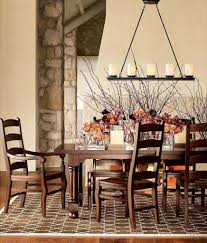 Making Chandeliers Linear Dining Room Chandeliers Making Linear Chandelier Dining