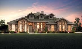 new floor plan u2013 the carrie u2013 house made home
