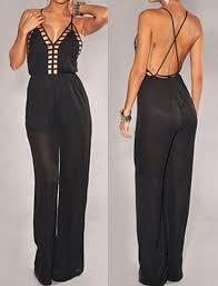 womens pant jumpsuit 29 wonderful jumpsuit for playzoa com