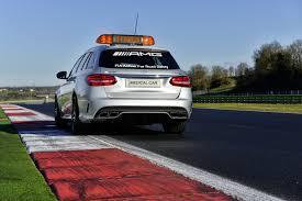 si鑒e auto safety si鑒e auto safety 28 images 2016 bmw i8 formula e safety car