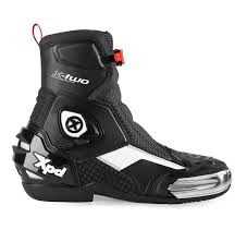 bike racing boots x two the official xpd motorcycle boots store motorcycle boots