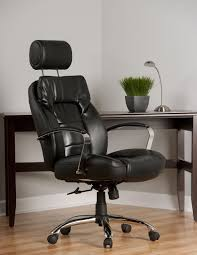furniture modern louis leather computer chair in durable