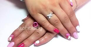 manicure archives lena talks beauty