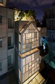 1420 best architecture images on pinterest architecture facades