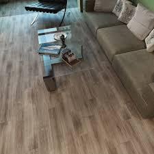 54 x 7 1 2 mohawk vintage driftwood oak laminate schillings