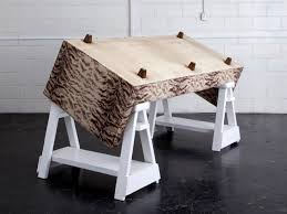 Ideas For Bone Inlay Furniture Design How To Strip Furniture For Upholstery Hgtv